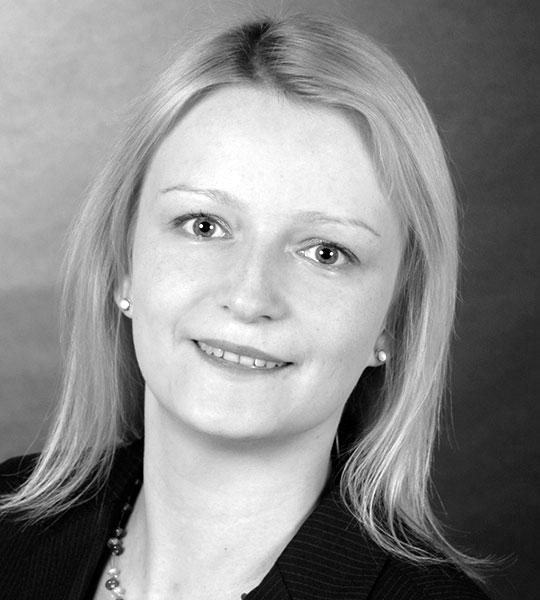 Sandra Dobner